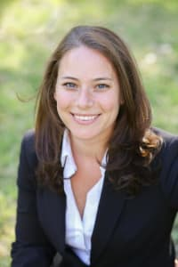 Top Rated Family Law Attorney in Tampa, FL : Traci Koster