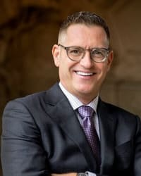 Top Rated Employment Litigation Attorney in San Francisco, CA : Jeffrey S. Sloan