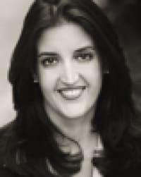 Top Rated Personal Injury Attorney in Newport Beach, CA : Elizabeth Kurtz