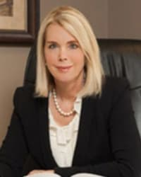 Top Rated Family Law Attorney in Oak Brook, IL : Margaret A. Bennett