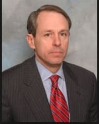 Top Rated Criminal Defense Attorney in Aurora, IL : David E. Camic