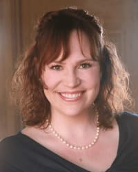 Top Rated Family Law Attorney in Santa Fe, NM : Morgan Honeycutt