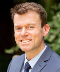 Top Rated Immigration Attorney in Oakland, CA : Kevin M. Crabtree