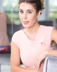 Top Rated Criminal Defense Attorney in Glendale, CA : Lara Yeretsian