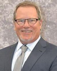 Top Rated Medical Malpractice Attorney in Bensenville, IL : Daniel John Kaiser