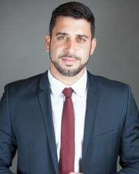 Top Rated Criminal Defense Attorney in Pasadena, CA : Christopher Miller