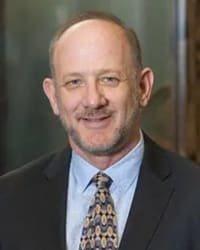 Top Rated Family Law Attorney in Denver, CO : Ronald D. Litvak
