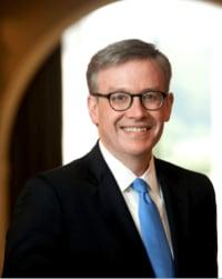 Top Rated Personal Injury Attorney in Atlanta, GA : Marc Howard