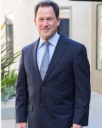 Top Rated Alternative Dispute Resolution Attorney in El Segundo, CA : Sanford Jossen