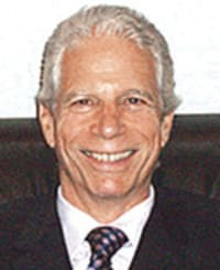 Top Rated Personal Injury Attorney in Woodland Hills, CA : Terry M. Goldberg