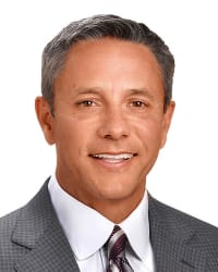 Top Rated Personal Injury Attorney in Niskayuna, NY : Paul B. Harding