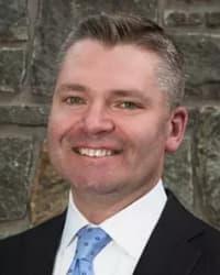 Top Rated Criminal Defense Attorney in Arlington, VA : Andrew M. Stewart