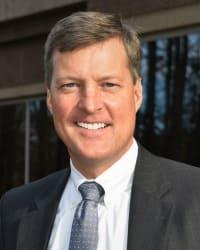 Christopher M. Ziegler