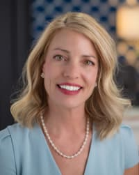 Top Rated Personal Injury Attorney in Saint Louis, MO : Amy Collignon Gunn