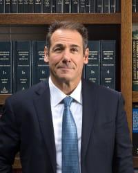 Top Rated Medical Malpractice Attorney in New York, NY : Jeff S. Korek