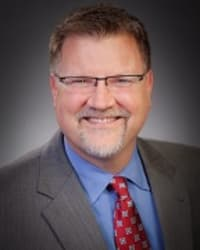 Top Rated Workers' Compensation Attorney in Upper Arlington, OH : James P. Monast