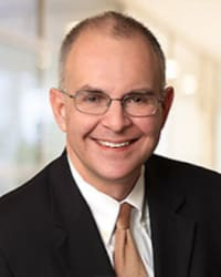 Top Rated Medical Malpractice Attorney in Philadelphia, PA : Charles P. Hehmeyer