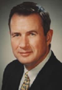 Top Rated Estate & Trust Litigation Attorney in Tulsa, OK : Jack L. Brown