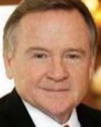 Top Rated Personal Injury Attorney in Atlanta, GA : Edward T.M. Garland