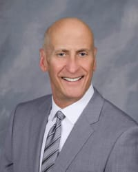 Top Rated Personal Injury Attorney in Saint Louis, MO : Richard J. Zalasky