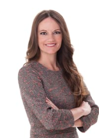 Top Rated Family Law Attorney in Minneapolis, MN : Kari N. Kanne