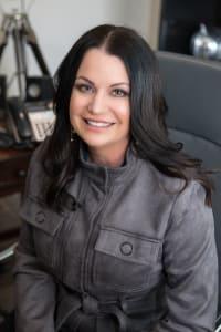 Top Rated Criminal Defense Attorney in Scottsdale, AZ : Ashley Duncan Adams