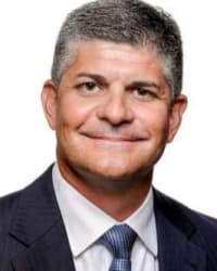 Top Rated Personal Injury Attorney in Northglenn, CO : Joseph Ramos, M.D., J.D.