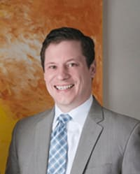 Top Rated Family Law Attorney in Wayzata, MN : Kyle Wermerskirchen