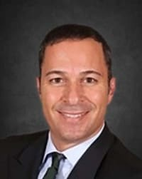 Top Rated Medical Malpractice Attorney in Plantation, FL : Frank M. Petosa
