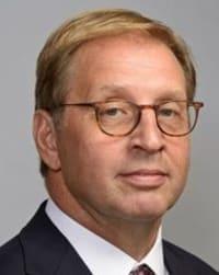 Top Rated Personal Injury Attorney in Kansas City, MO : Ben T. Schmitt