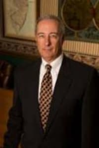 Top Rated Personal Injury Attorney in Woodbridge, NJ : Robert G. Goodman