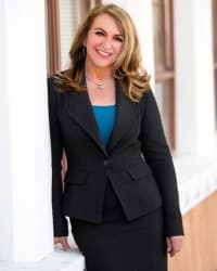 Top Rated Personal Injury Attorney in Santa Fe, NM : Joleen K. Youngers