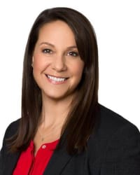 Top Rated Personal Injury Attorney in Fresno, CA : Kristin M. Lucey