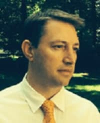 Top Rated Schools & Education Attorney in New York, NY : Patrick Boyd