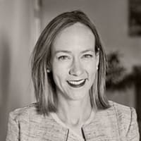 Top Rated Personal Injury Attorney in Santa Fe, NM : Kate Ferlic