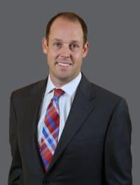 Top Rated Professional Liability Attorney in Albuquerque, NM : Ben Davis