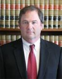 Photo of Daniel L. Goodkin