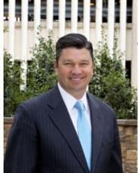 Top Rated Business Litigation Attorney in Amarillo, TX : Brian P. Heinrich