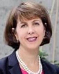 Top Rated Family Law Attorney in Birmingham, MI : Jorin G. Rubin