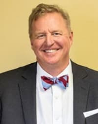 Top Rated Personal Injury Attorney in Santa Fe, NM : Thomas M. Clark