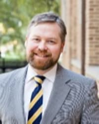 Top Rated Personal Injury Attorney in Houston, TX : Joe Melugin