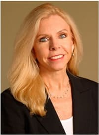 Top Rated Medical Malpractice Attorney in Charleston, SC : Susan Corner Rosen