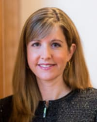 Top Rated Class Action & Mass Torts Attorney in Mount Pleasant, SC : Nina Fields Britt