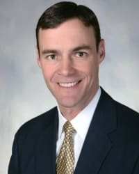 Top Rated Personal Injury Attorney in Santa Fe, NM : Lee R. Hunt