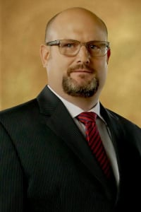 Top Rated Products Liability Attorney in San Antonio, TX : Harold T. McCall, Jr.