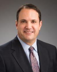 Michael J. Behm