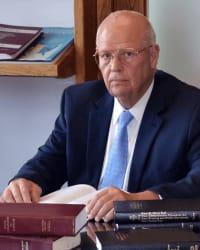 Photo of Joseph M. LaTona