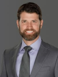 Top Rated Immigration Attorney in Hollywood, FL : Robert M. Bell