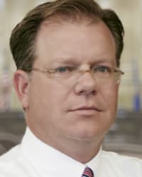 Top Rated Products Liability Attorney in San Antonio, TX : R. Scott Westlund