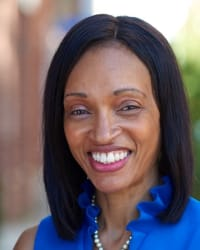 Top Rated Social Security Disability Attorney in Pittsburgh, PA : Nicola V. Henry-Taylor